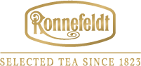 Tee Ronnefeldt